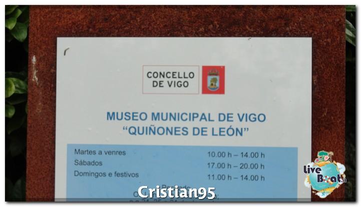 05/09/2013-Vigo-dsc04869-jpg