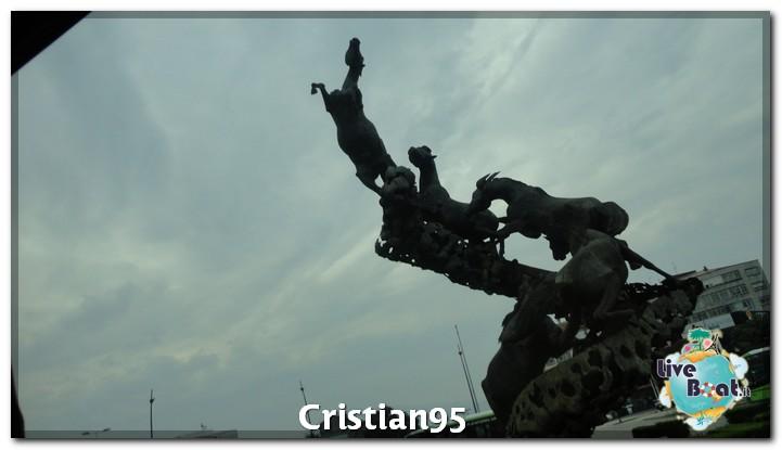05/09/2013-Vigo-dsc04894-jpg