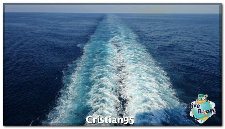 04/09/2013-Navigazione-dsc04718-jpg