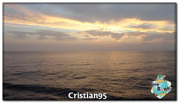 04/09/2013-Navigazione-dsc04798-jpg