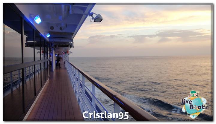 04/09/2013-Navigazione-dsc04799-jpg