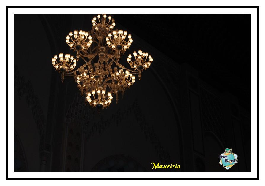 """Costa Luminosa """"Isole del Sole"""" Settembre 2010-img_2916-jpg"""