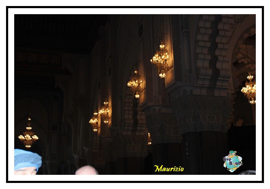 """Costa Luminosa """"Isole del Sole"""" Settembre 2010-img_2919-jpg"""