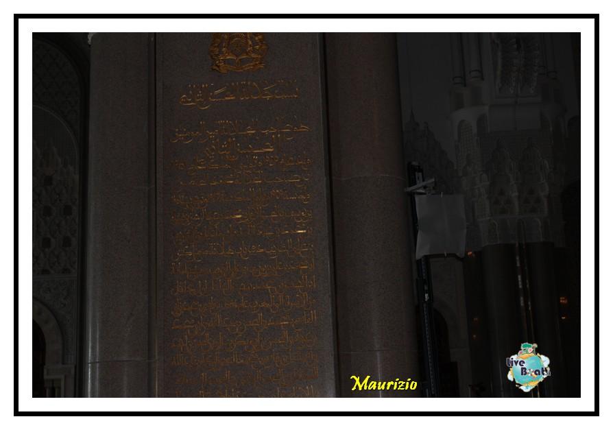 """Costa Luminosa """"Isole del Sole"""" Settembre 2010-img_2923-jpg"""