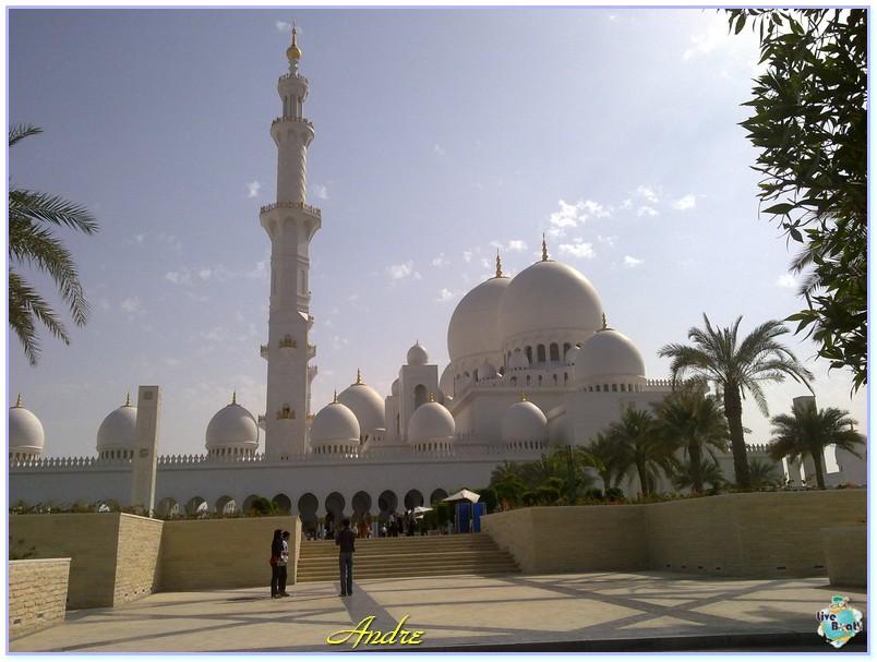 Cosa visitare ad Abu Dhabi-00021-jpg