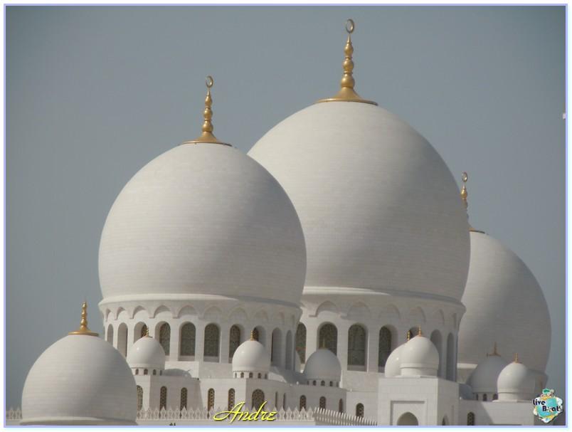 Cosa visitare ad Abu Dhabi-00022-jpg