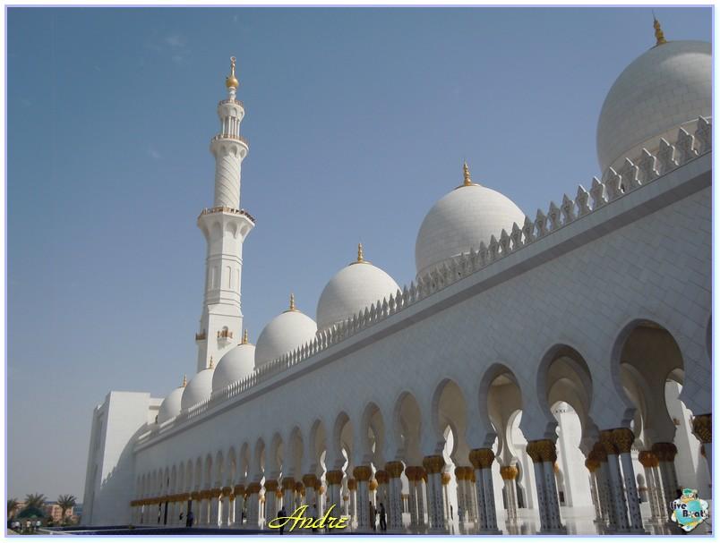 Cosa visitare ad Abu Dhabi-00023-jpg