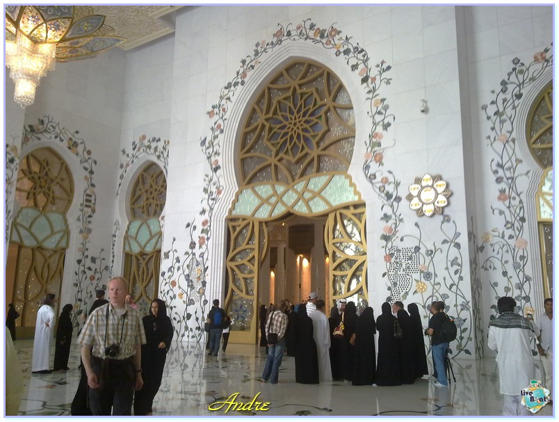 Cosa visitare ad Abu Dhabi-00025-jpg