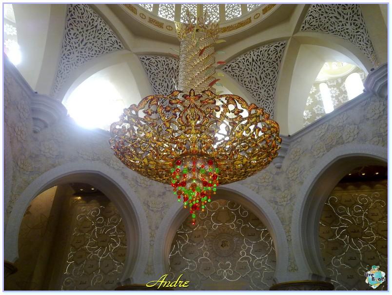 Cosa visitare ad Abu Dhabi-00027-jpg
