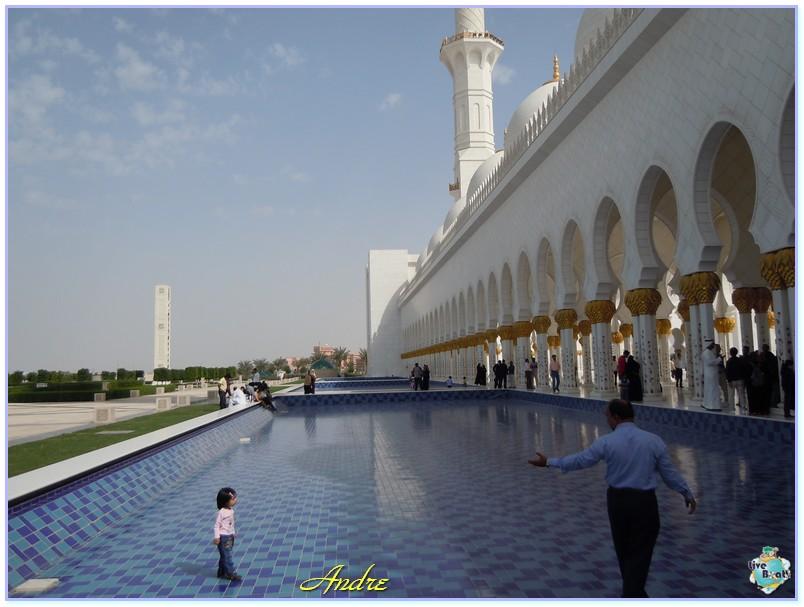 Cosa visitare ad Abu Dhabi-00029-jpg