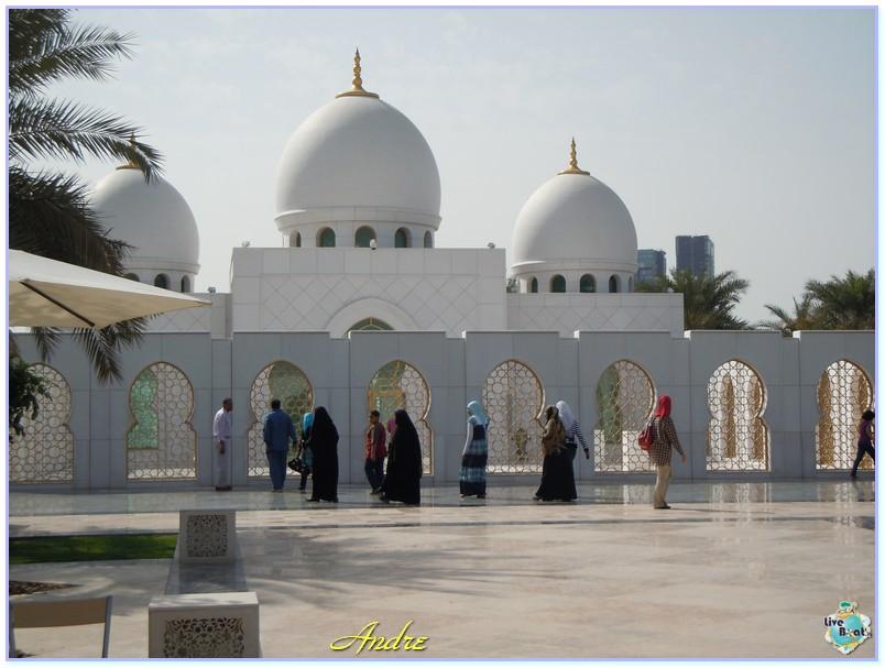 Cosa visitare ad Abu Dhabi-00030-jpg