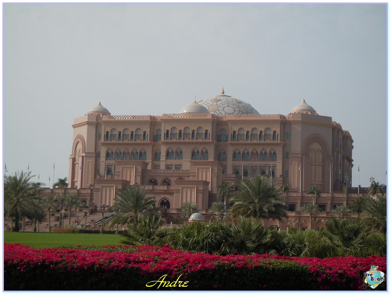 Cosa visitare ad Abu Dhabi-00031-jpg