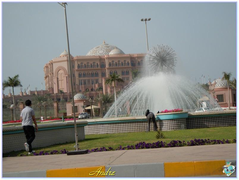 Cosa visitare ad Abu Dhabi-00032-jpg