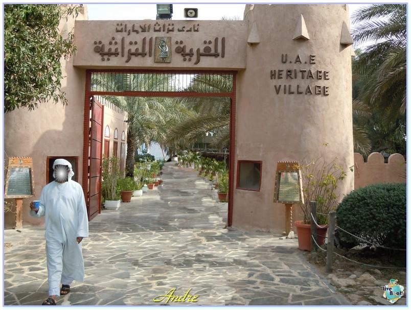 Cosa visitare ad Abu Dhabi-00033-jpg