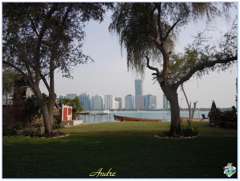 Cosa visitare ad Abu Dhabi-00034-jpg