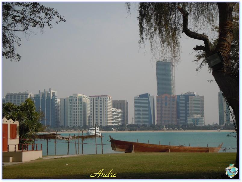 Cosa visitare ad Abu Dhabi-00035-jpg