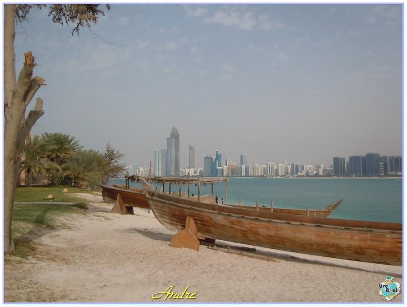 Cosa visitare ad Abu Dhabi-00036-jpg