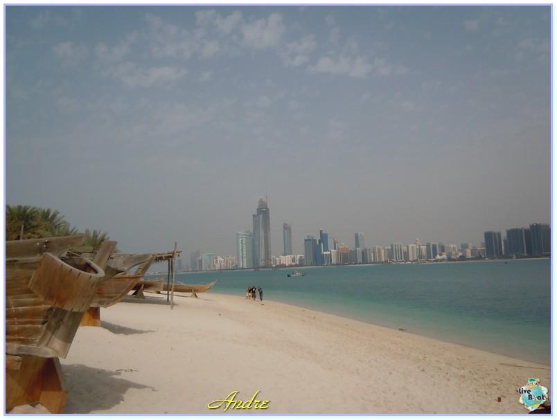 Cosa visitare ad Abu Dhabi-00037-jpg