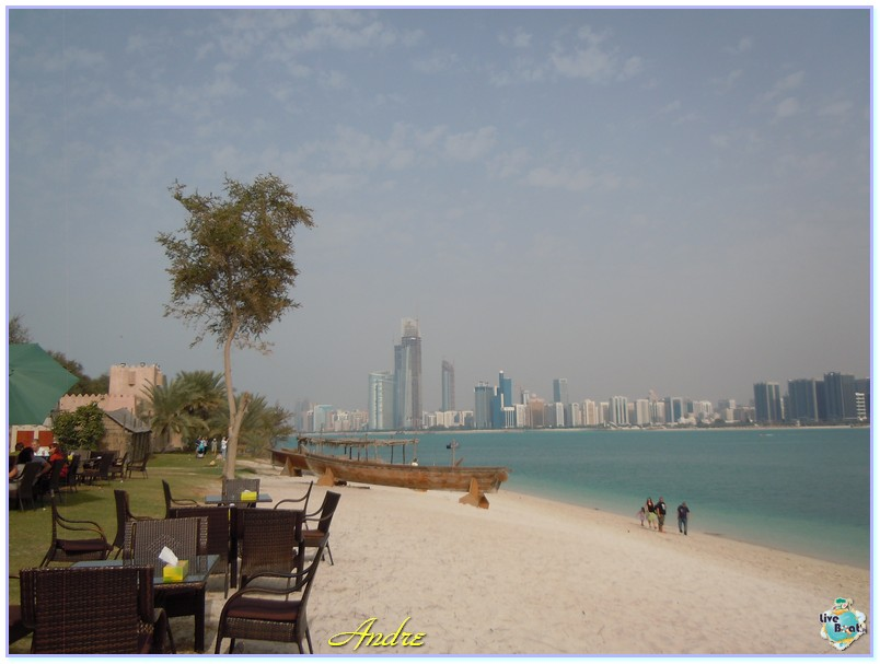 Cosa visitare ad Abu Dhabi-00038-jpg