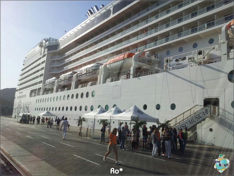 Cosa visitare a Khor Fakkan e Fujairah-liveboat308-crociere-msc-musica-dubai-emirati-arabi-jpg