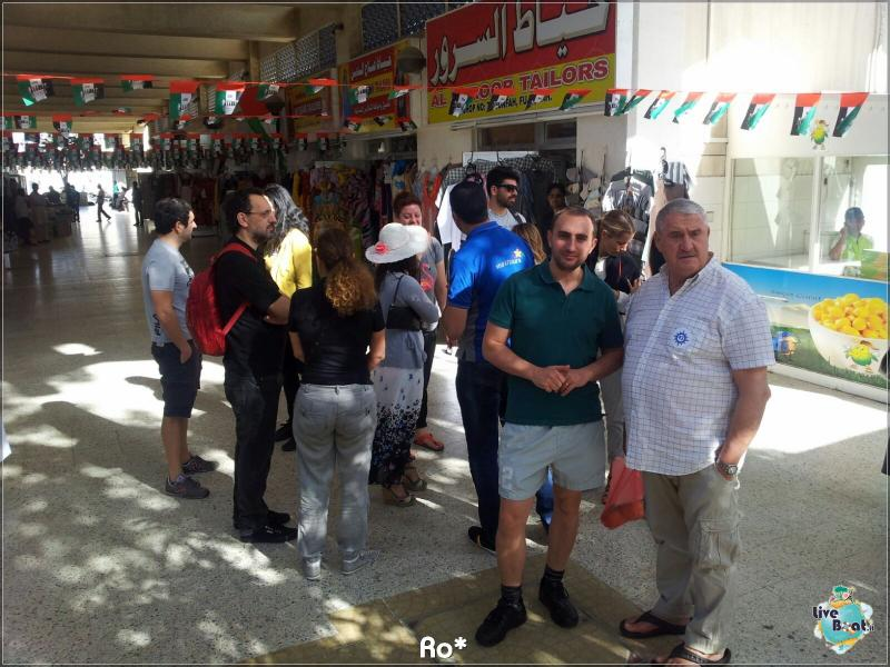 Cosa visitare a Khor Fakkan e Fujairah-liveboat318-crociere-msc-musica-dubai-emirati-arabi-jpg