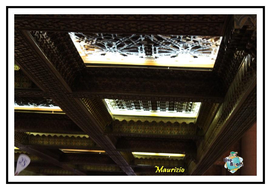 """Costa Luminosa """"Isole del Sole"""" Settembre 2010-img_2927-jpg"""