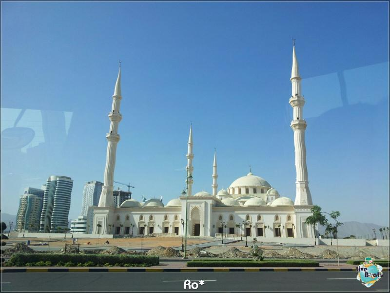 Cosa visitare a Khor Fakkan e Fujairah-liveboat324-crociere-msc-musica-dubai-emirati-arabi-jpg
