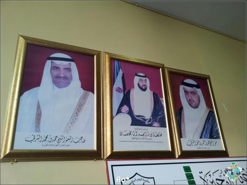 Cosa visitare a Khor Fakkan e Fujairah-liveboat346-crociere-msc-musica-dubai-emirati-arabi-jpg