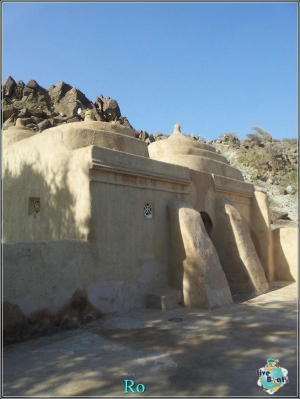 Cosa visitare a Khor Fakkan e Fujairah-foto-msc-musica-khor-fakkan-crociera-blogger-forum-crociere-liveboat-56-jpg