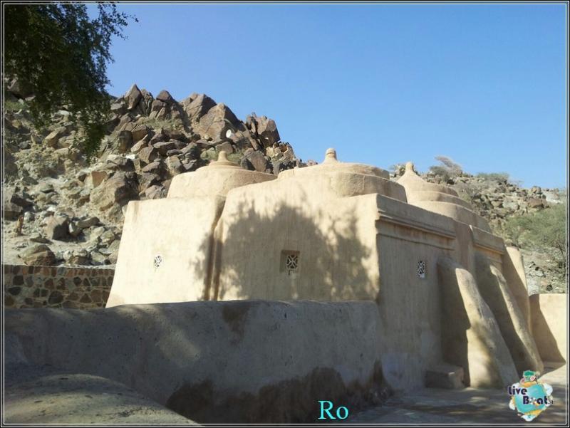 Cosa visitare a Khor Fakkan e Fujairah-foto-msc-musica-khor-fakkan-crociera-blogger-forum-crociere-liveboat-57-jpg