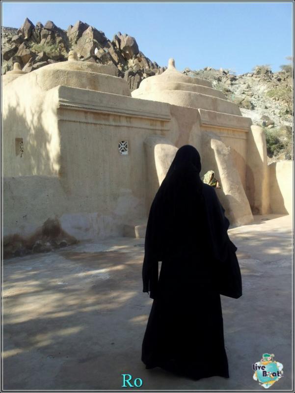 Cosa visitare a Khor Fakkan e Fujairah-foto-msc-musica-khor-fakkan-crociera-blogger-forum-crociere-liveboat-58-jpg