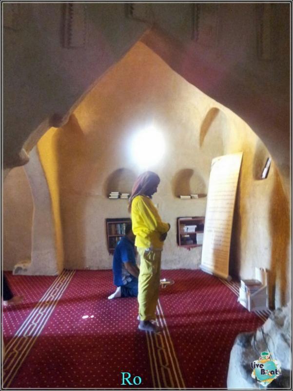 Cosa visitare a Khor Fakkan e Fujairah-foto-msc-musica-khor-fakkan-crociera-blogger-forum-crociere-liveboat-59-jpg