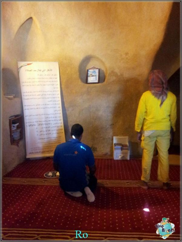 Cosa visitare a Khor Fakkan e Fujairah-foto-msc-musica-khor-fakkan-crociera-blogger-forum-crociere-liveboat-62-jpg