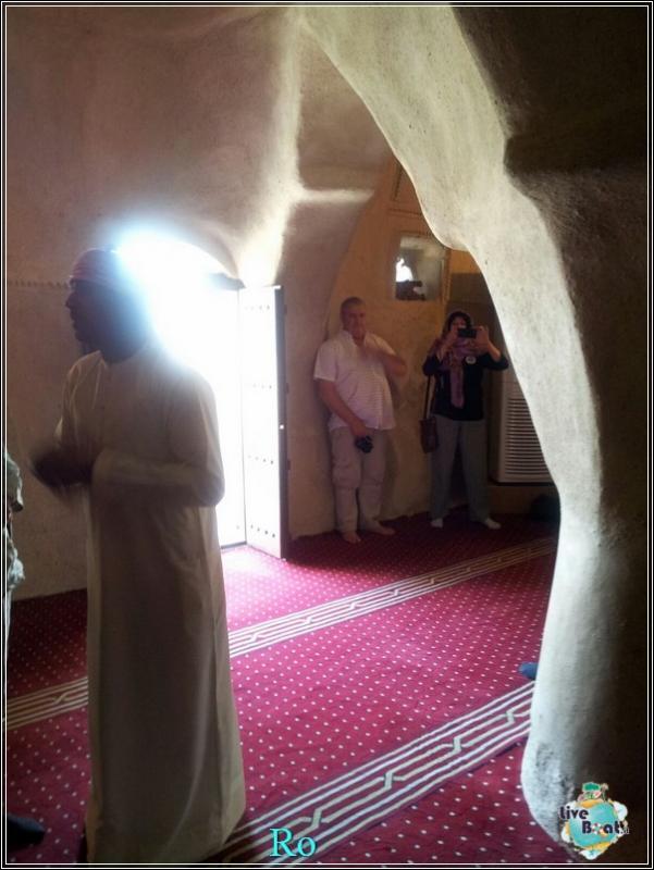 Cosa visitare a Khor Fakkan e Fujairah-foto-msc-musica-khor-fakkan-crociera-blogger-forum-crociere-liveboat-63-jpg
