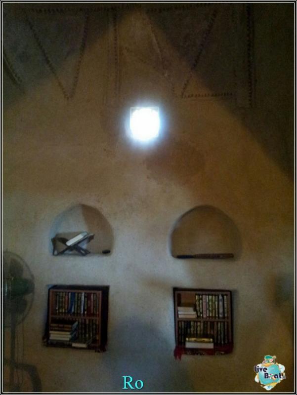 Cosa visitare a Khor Fakkan e Fujairah-foto-msc-musica-khor-fakkan-crociera-blogger-forum-crociere-liveboat-64-jpg