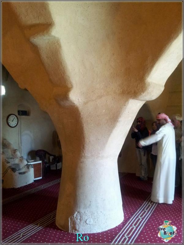 Cosa visitare a Khor Fakkan e Fujairah-foto-msc-musica-khor-fakkan-crociera-blogger-forum-crociere-liveboat-65-jpg