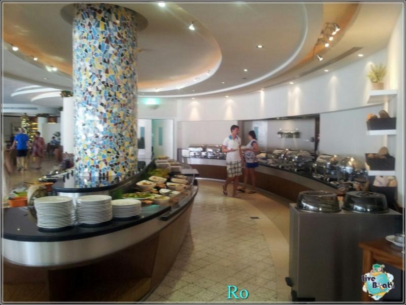 Cosa visitare a Khor Fakkan e Fujairah-foto-msc-musica-khor-fakkan-crociera-blogger-forum-crociere-liveboat-1-jpg