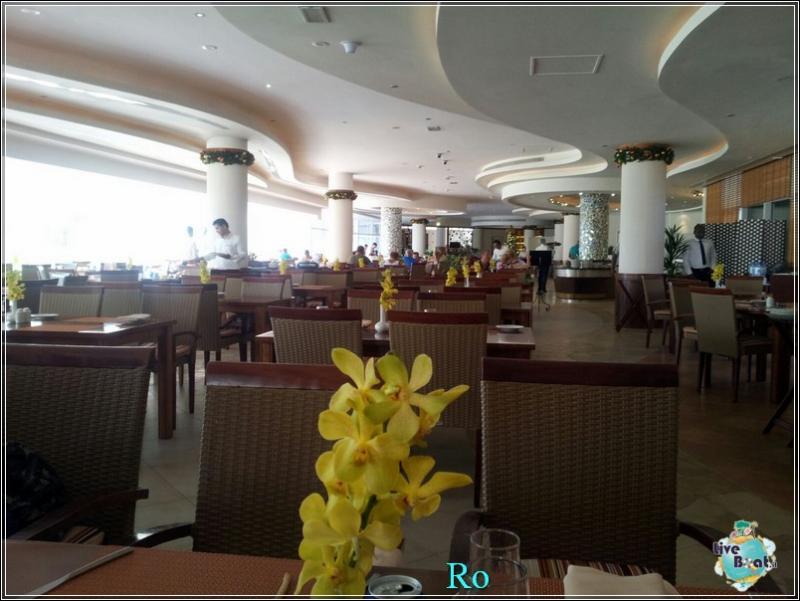 Cosa visitare a Khor Fakkan e Fujairah-foto-msc-musica-khor-fakkan-crociera-blogger-forum-crociere-liveboat-13-jpg
