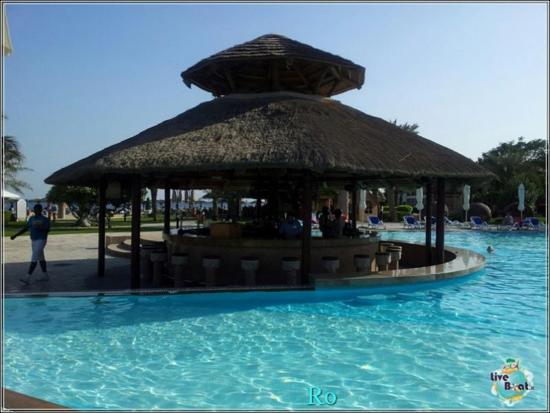 Cosa visitare a Khor Fakkan e Fujairah-foto-msc-musica-khor-fakkan-crociera-blogger-forum-crociere-liveboat-15-jpg