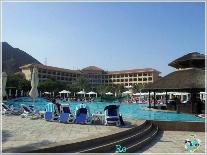 Cosa visitare a Khor Fakkan e Fujairah-foto-msc-musica-khor-fakkan-crociera-blogger-forum-crociere-liveboat-16-jpg