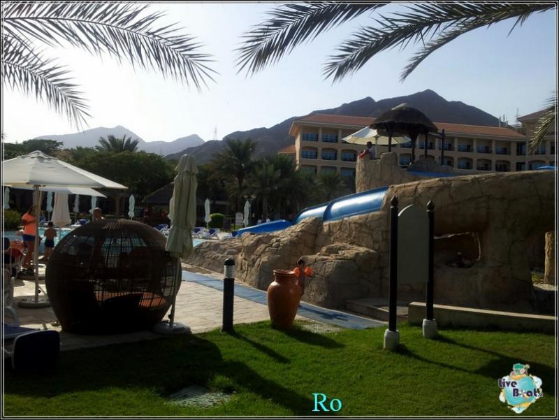 Cosa visitare a Khor Fakkan e Fujairah-foto-msc-musica-khor-fakkan-crociera-blogger-forum-crociere-liveboat-18-jpg