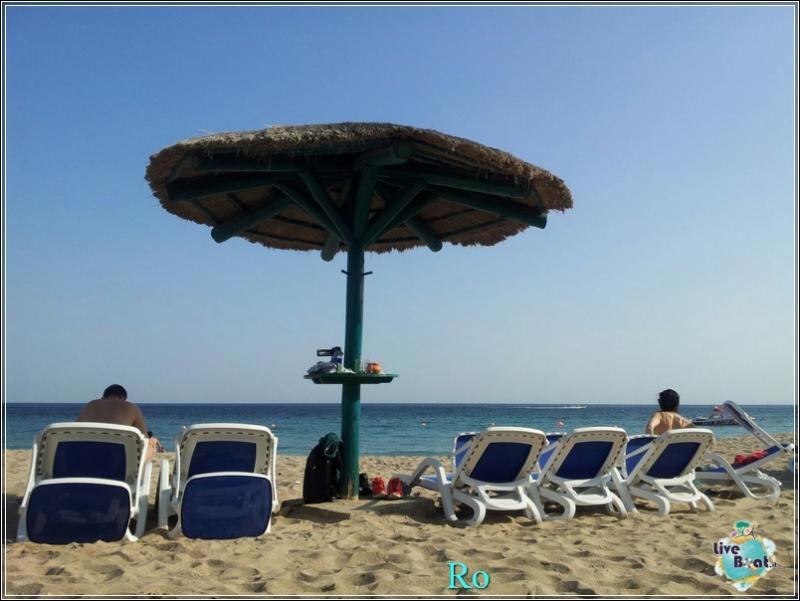 Cosa visitare a Khor Fakkan e Fujairah-foto-msc-musica-khor-fakkan-crociera-blogger-forum-crociere-liveboat-19-jpg