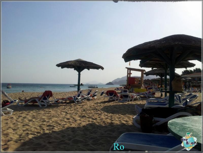 Cosa visitare a Khor Fakkan e Fujairah-foto-msc-musica-khor-fakkan-crociera-blogger-forum-crociere-liveboat-21-jpg