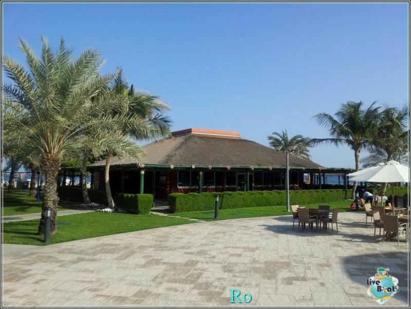 Cosa visitare a Khor Fakkan e Fujairah-foto-msc-musica-khor-fakkan-crociera-blogger-forum-crociere-liveboat-23-jpg