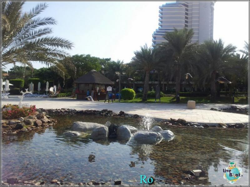 Cosa visitare a Khor Fakkan e Fujairah-foto-msc-musica-khor-fakkan-crociera-blogger-forum-crociere-liveboat-26-jpg