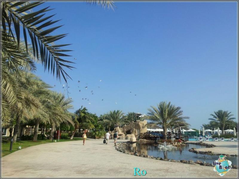 Cosa visitare a Khor Fakkan e Fujairah-foto-msc-musica-khor-fakkan-crociera-blogger-forum-crociere-liveboat-28-jpg