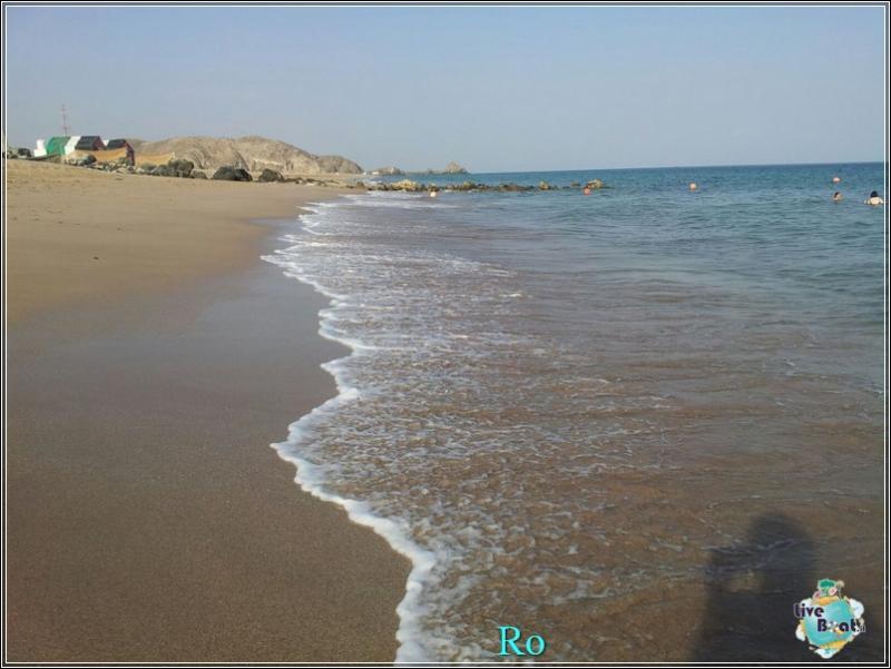 Cosa visitare a Khor Fakkan e Fujairah-foto-msc-musica-khor-fakkan-crociera-blogger-forum-crociere-liveboat-32-jpg