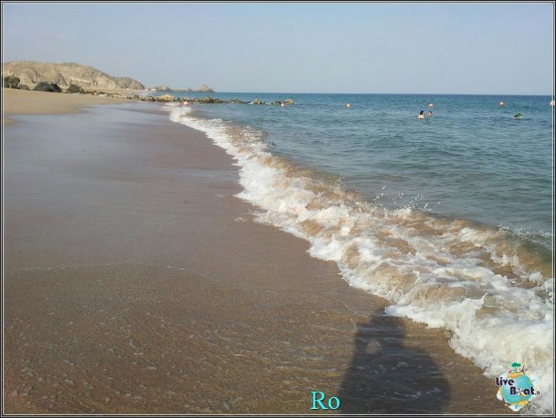 Cosa visitare a Khor Fakkan e Fujairah-foto-msc-musica-khor-fakkan-crociera-blogger-forum-crociere-liveboat-34-jpg