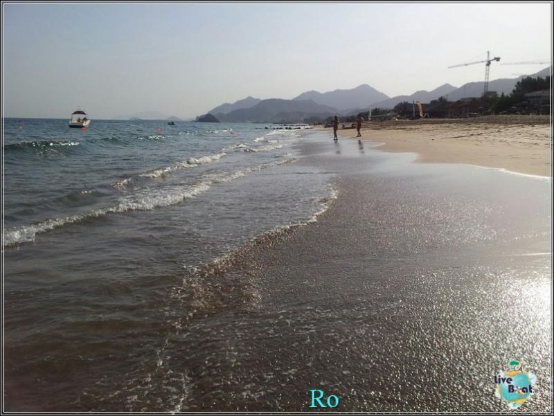 Cosa visitare a Khor Fakkan e Fujairah-foto-msc-musica-khor-fakkan-crociera-blogger-forum-crociere-liveboat-35-jpg