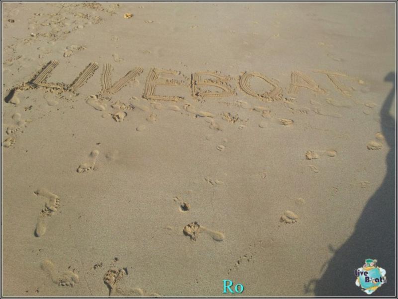 Cosa visitare a Khor Fakkan e Fujairah-foto-msc-musica-khor-fakkan-crociera-blogger-forum-crociere-liveboat-36-jpg